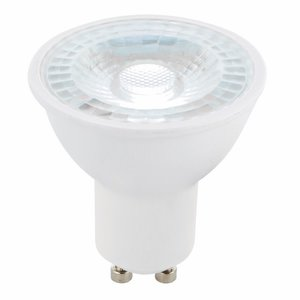 Saxby 6W Daylight Dimmable GU10