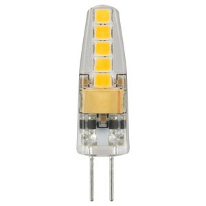 Crompton LED G4 2W 2700K WW 190Lm
