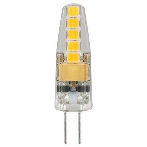 Crompton LED G4 Capsule 12V 2W 2700K  G4