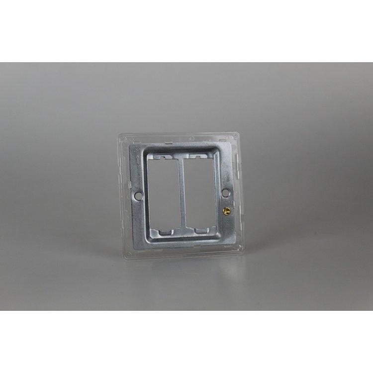 Varilight P/Grid 2G Screwless Frame