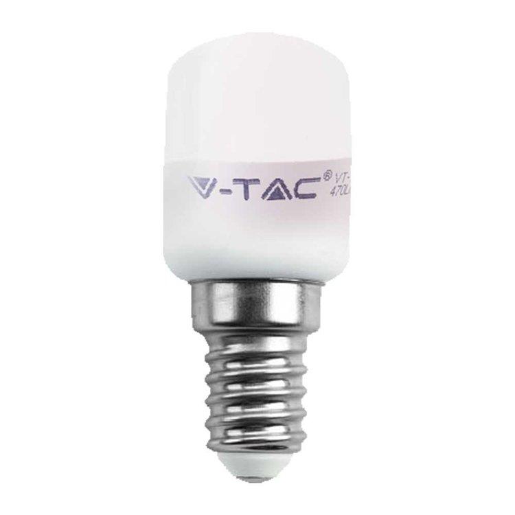 V-Tac V-Tac Mini LED E14 SES 180Lm 4000K