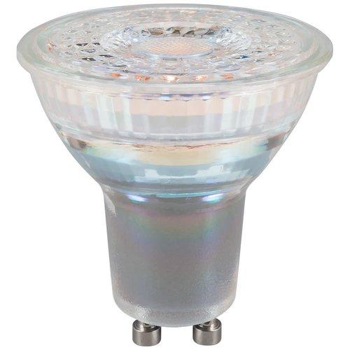 Crompton LED GU10 Warm White 300LM Sutset Dim