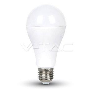 V-Tac V-Tac E27 LED 15W GLS 2700K 1500Lm