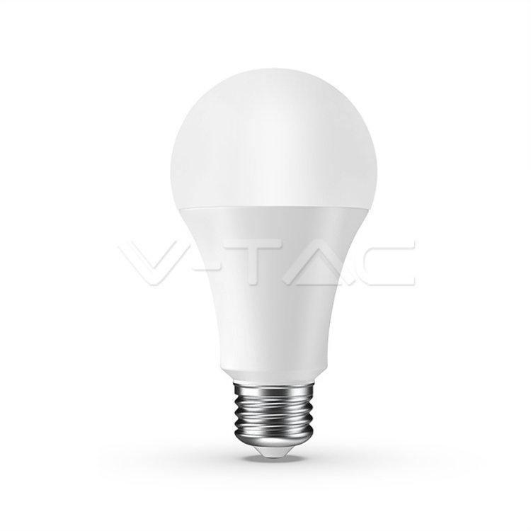 V-Tac V-Tac Smart LED 9W RGB 4000K