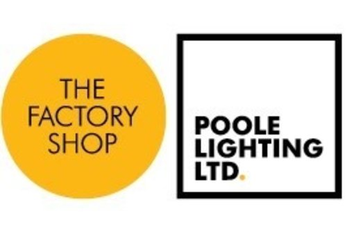 Poole Lighting
