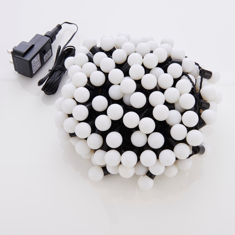 Large LED Party Lights 40 Pack
