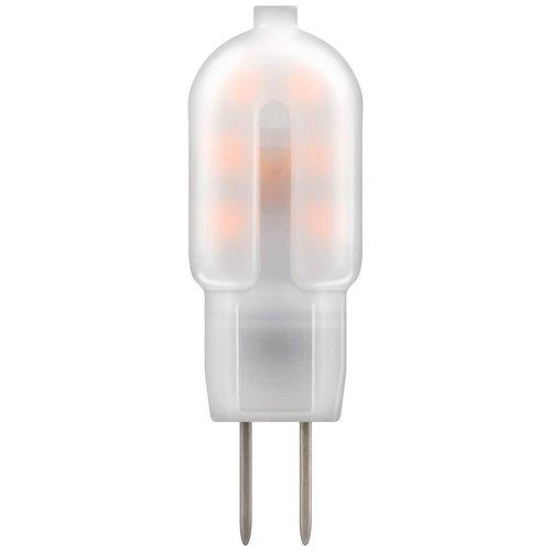 Crompton 1.5W 12V LED G4 95Lm 2700K