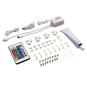 Saxby Aqualine RGB accessory pack SW