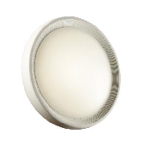 Corden Anti-Vandal LED Bulkhead