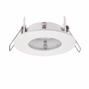 Saxby Speculo IP65 7W Recessed