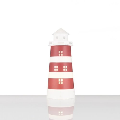 NOISYHARBOUR LIGHTHOUSE TABLE LAMP