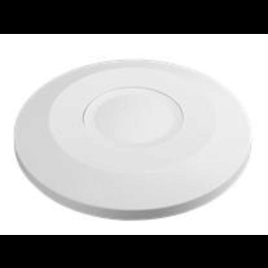 Saxby Microwave detector lt Accessory (466)