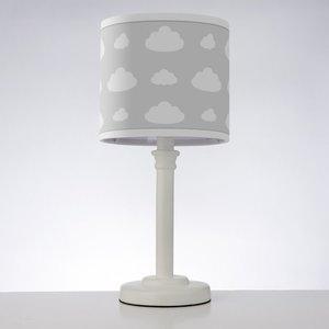 Grey Cloud Complete 1lt Table (60)