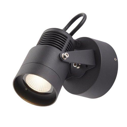 Elite LED Wall Spot Light