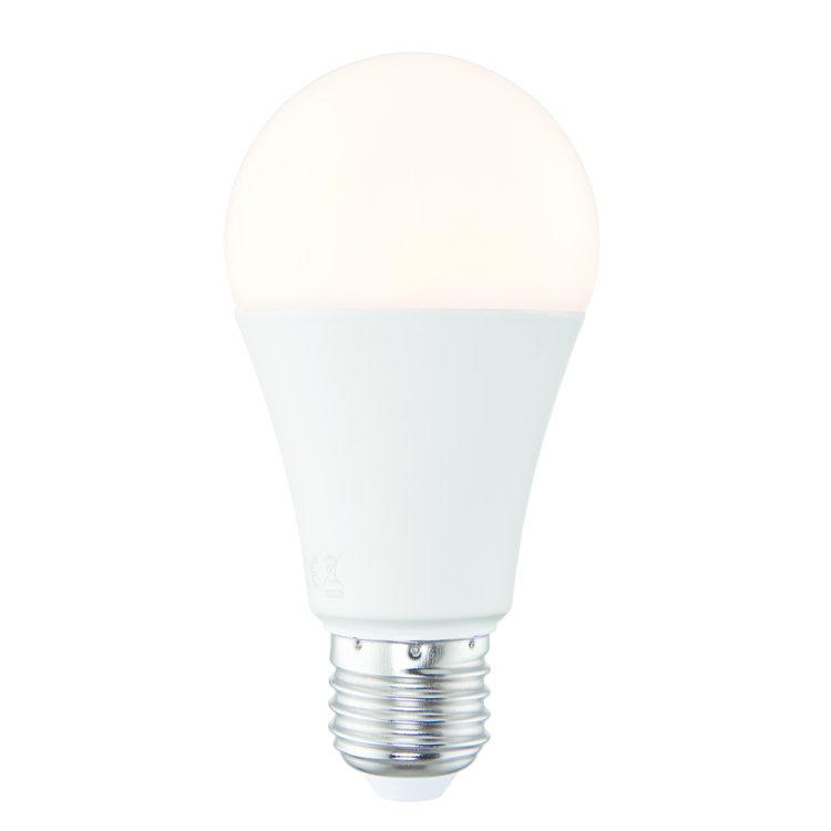 Saxby E27 LED 10W CCT