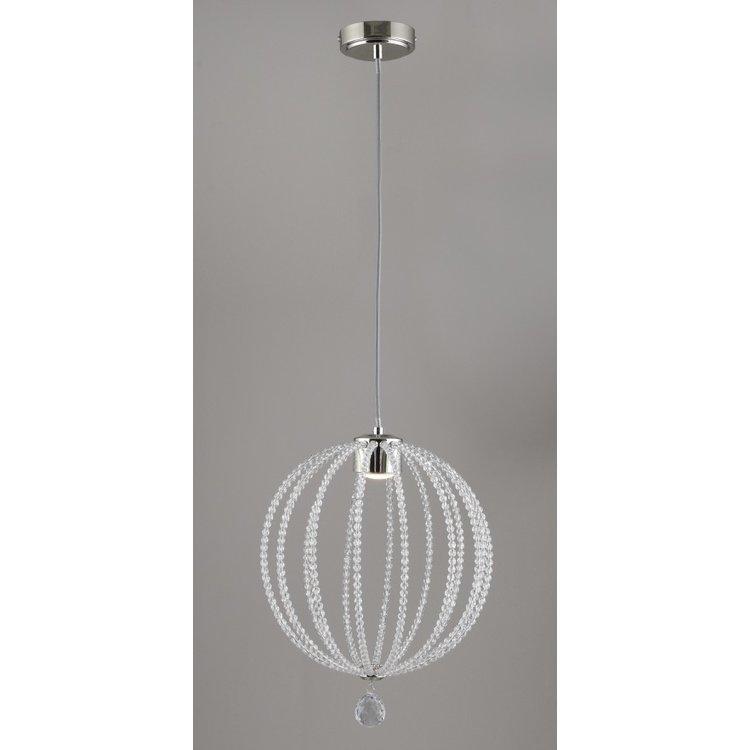 Lilianna Pendant 5w LED