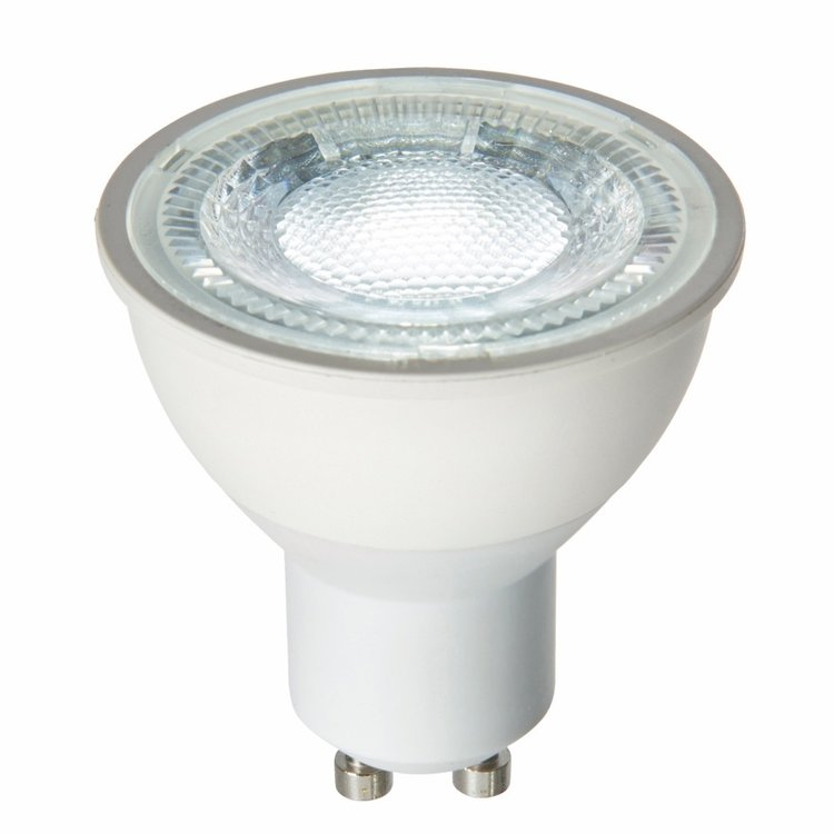 Saxby GU10 LED SMD 1lt Accessory (507)