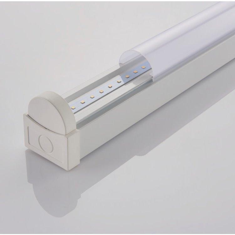 Saxby Rular 6FT High Lumen 70W Cool White