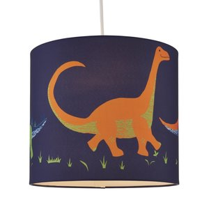 Dinosaur 1lt Shade