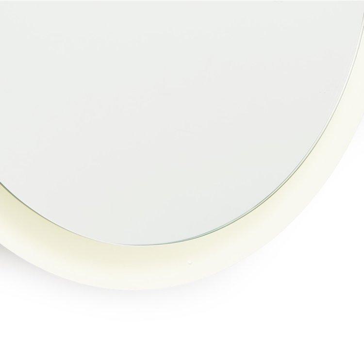 Flecto 1 Light Wall
