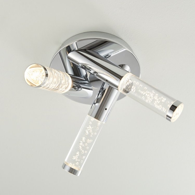 Endon Essence 3lt flush