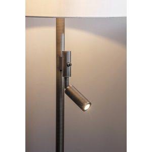 Endon Owen 2lt floor - A.bronze