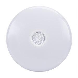 Ener-J Ener-J Smart Wifi LED Ceiling Lamp with Speaker