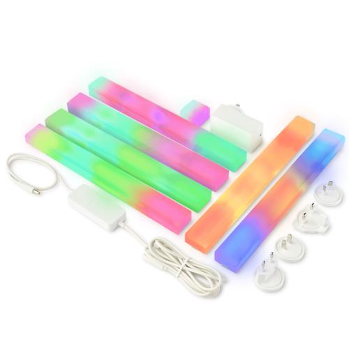 LIFX LIFX Beam Kit