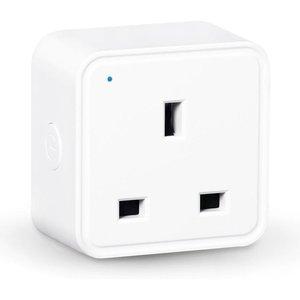 WIZ 4lite WiZ Connected Smart PLUG.