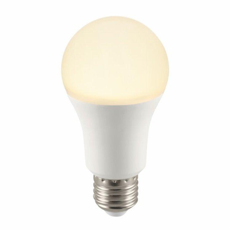 Endon Smart E27 10W Lamp
