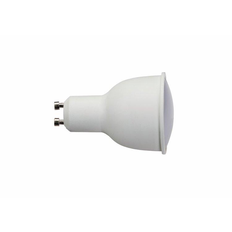 Endon Smart GU10 4.5W Lamp