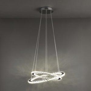 Zonje LED Pendant Light
