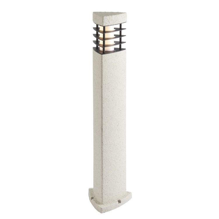 Clifton 6W LED Bollard