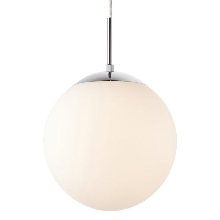 Poole Lighting Worthy Single Fitting