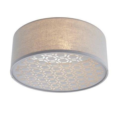 Pierre 1LT Ceiling Flush