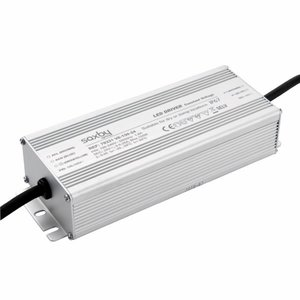 Endon LED Driver IP67 24V 150W