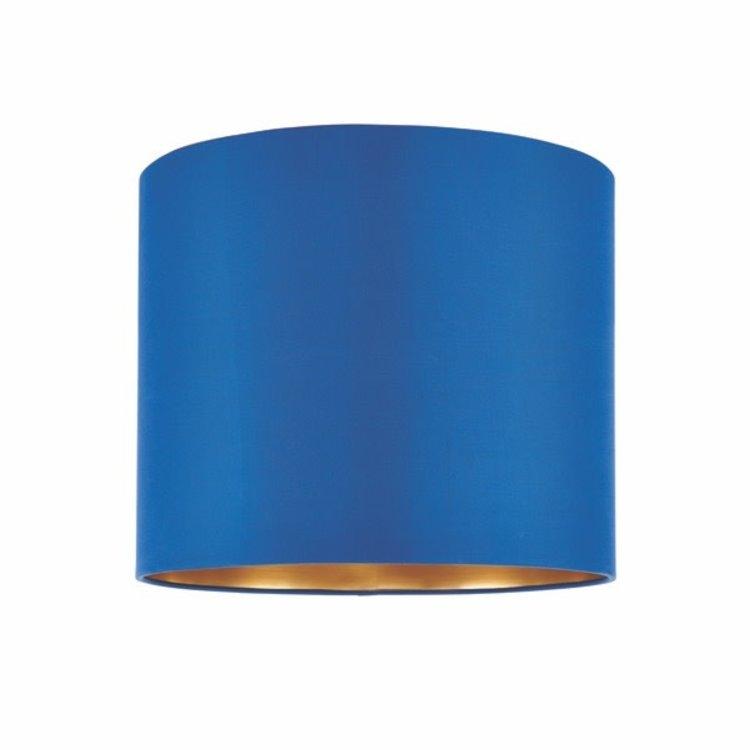 Endon Boutique 12 inch - blue