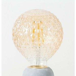 Ambra Lightbulb
