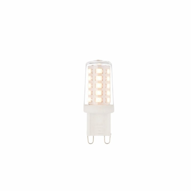 Saxby G9 LED SMD 1lt Accessory (25)