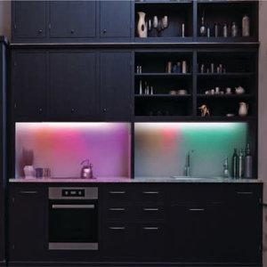 LIFX LIFX Lightstrip 2m Wi-Fi Smart LED Light Strip, Full Colour Zones