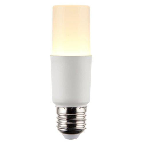 Saxby E27 LED Stick Cool White 1lt Accessory (35)