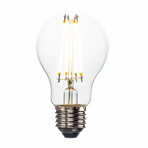 Saxby E27 LED Filament GLS 1lt Accessory (05)
