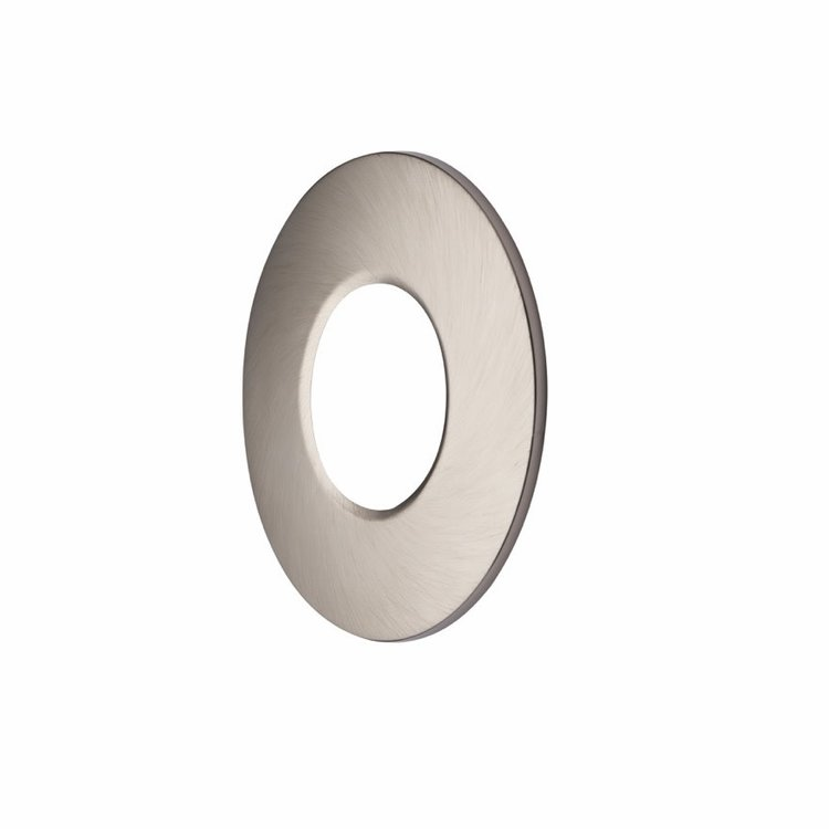 Saxby ShieldPRO 1lt Recessed (60)