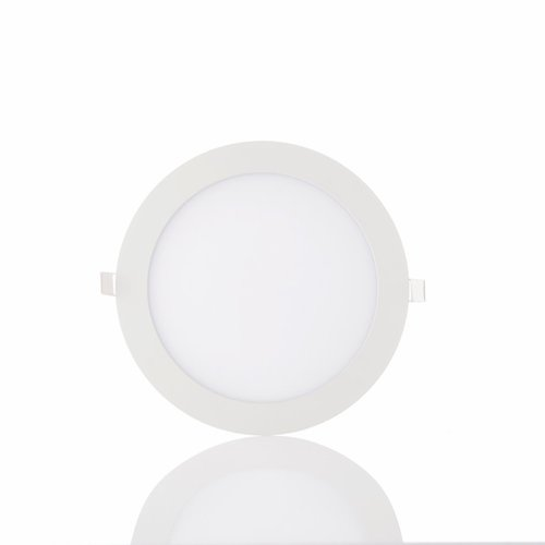 Saxby SirioDISC 1lt Recessed (60)