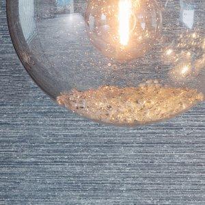 Endon Harbour pendant - small