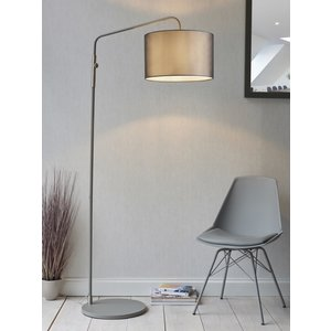 Grayson Compact Floor lamp