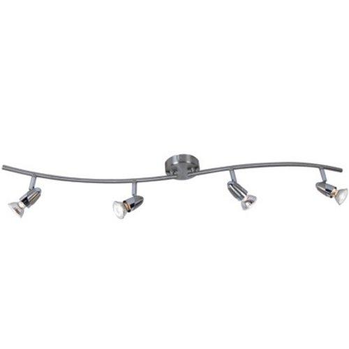 Bullet LED Spotlight 4 Bar