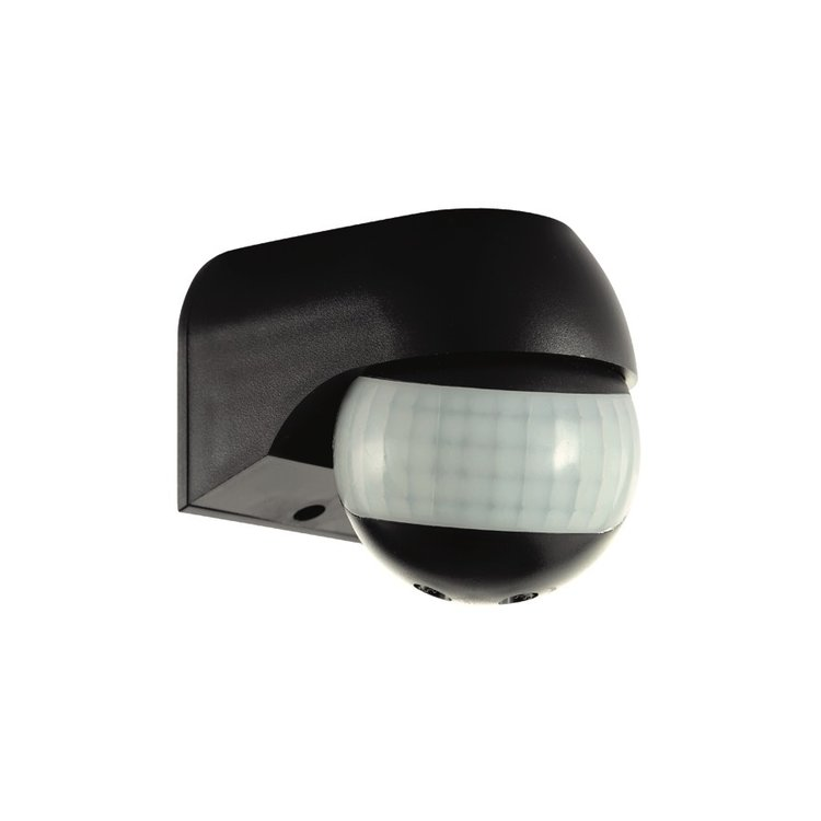 Saxby PIR security detector lt Accessory (127)