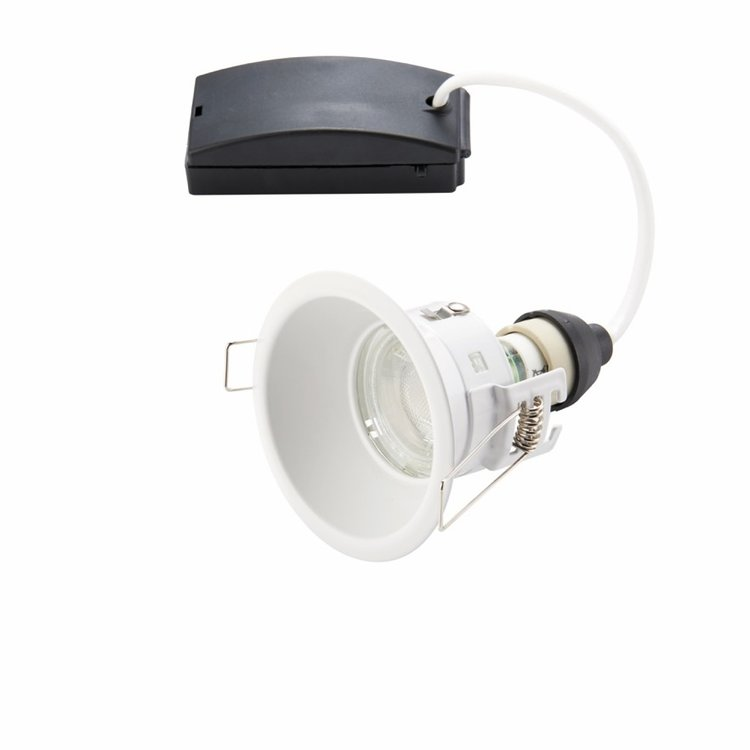 Saxby Speculo 1lt Recessed (60)