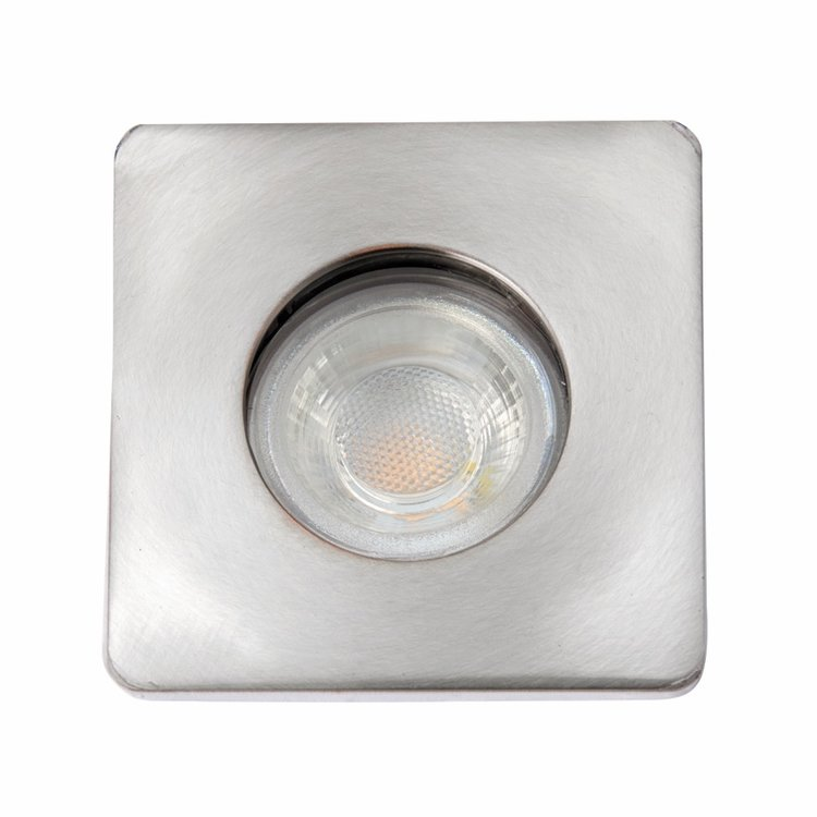 Saxby Speculo 1lt Recessed (172)